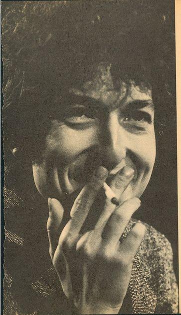 Bob Dylan #bobdylan #rockstargallery
