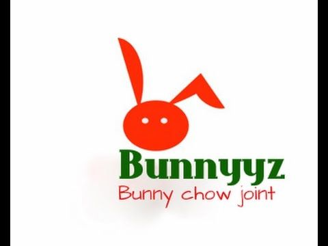 Bunnyyz Business a medium to support