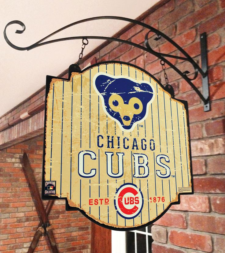 https://i.pinimg.com/736x/6d/97/2e/6d972e540c3eff30ce6c5541503692f2--chicago-blackhawks-chicago-cubs-sign.jpg