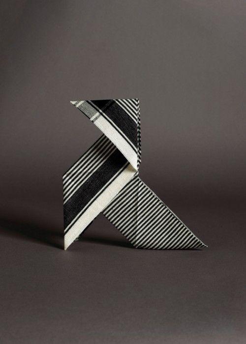 Stylism and set up by Wai Lin Tse  Photography by Nacho Alegre & Omar Sosa / For apartamento