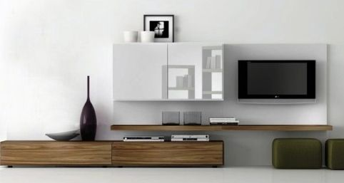mueble de tv - Buscar con Google