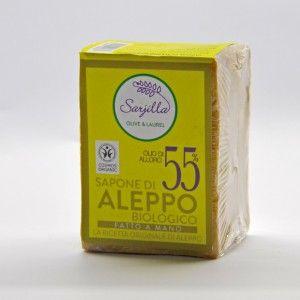 sarjilla-sapone-solido-55