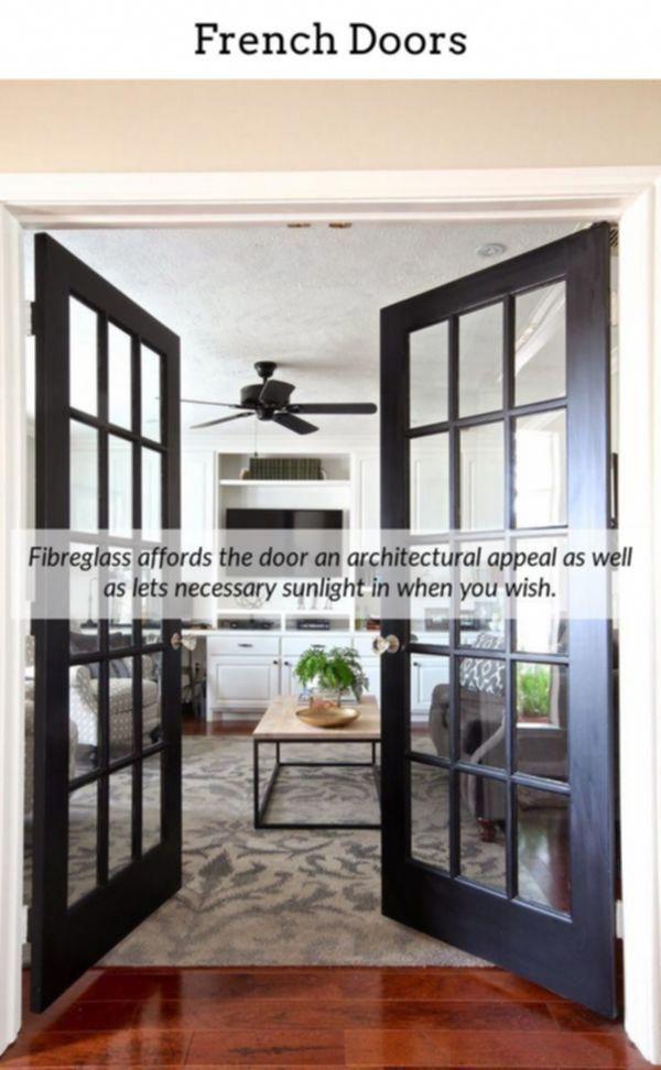 Interior French Door Sizes New Front Folding Doors 20181028