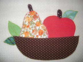 Blog OFICIAL Menina Nunalu: OUTRO Jogo de cozinha.....
