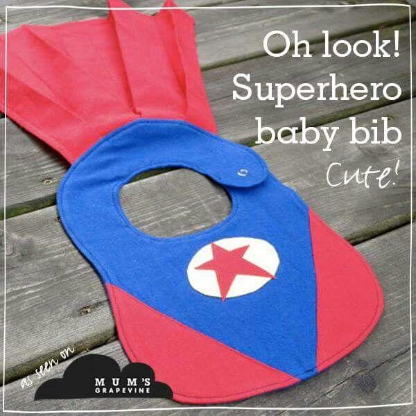Superbib! :)