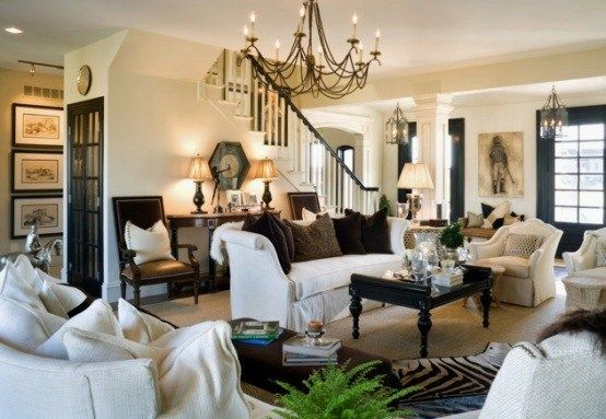 neutral  #home #decor