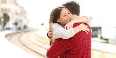 Best astrology consultancy: How To Get Your Ex-Boyfriend Back And Keep Him Tog...
