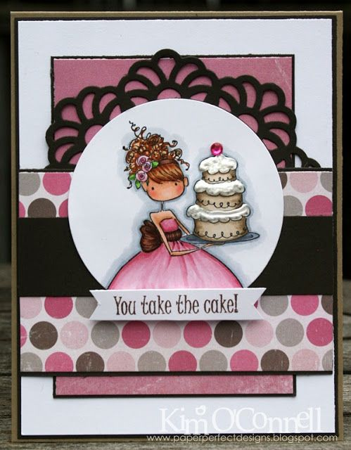 148 Best Uptown Girls Cards Images On Pinterest