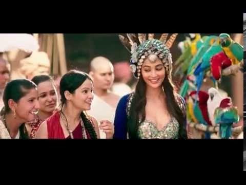 NEW FILM Mohenjo Daro FILM collection ***|| Hri_thik  Ro_shan FULL film ...