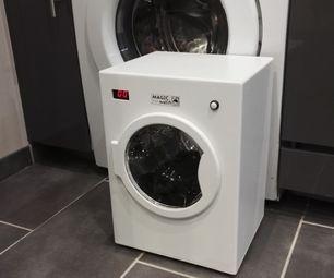 Best 25 Washing Machine Motor Ideas On Pinterest Old