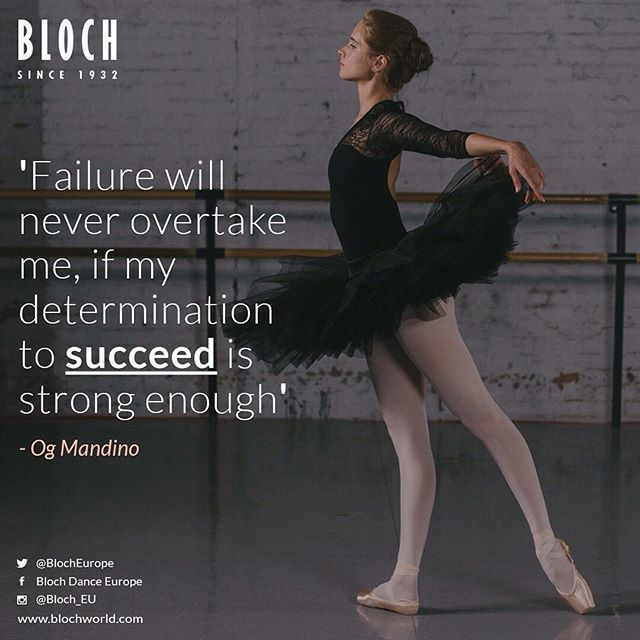 25+ Best Ideas About Dance Motivation On Pinterest