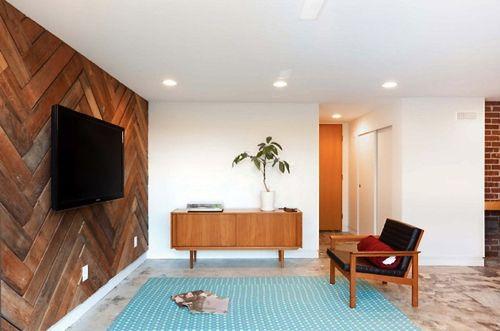 wood-wall-chevron-marianne-amodio-architecture