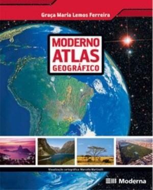 moderno atlas geografico - Pesquisa Google