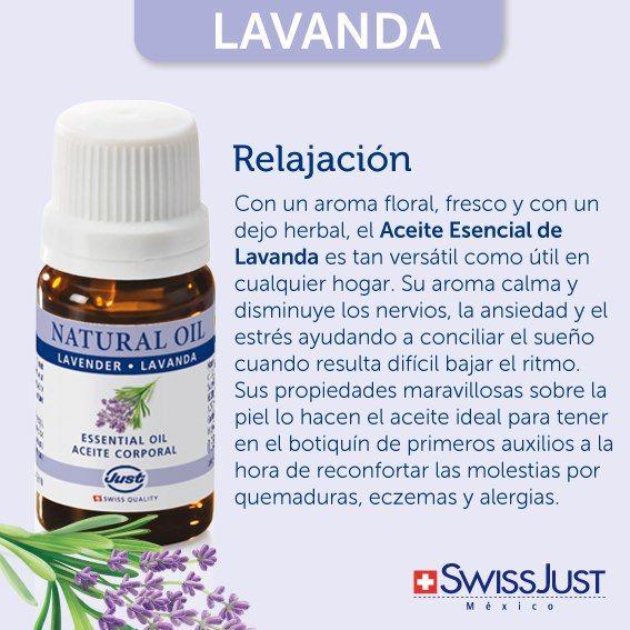 Swiss Wellness Natural Health Beauty Spa