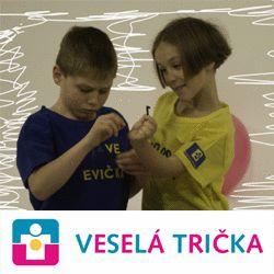 www.pripravy.estranky.cz - Fotoalbum - 02 NÁMĚTY DO VV - Náměty do VV a PV č.2