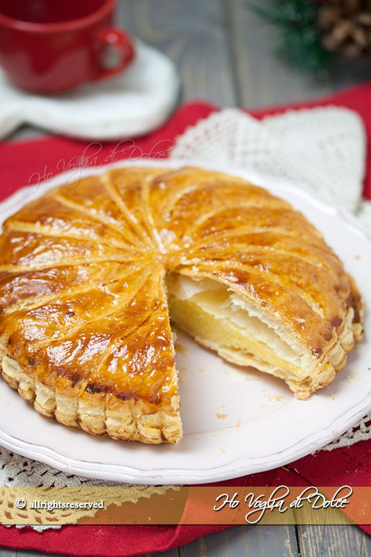 http://www.hovogliadidolce.it/galette-des-rois-ricetta-epifania/