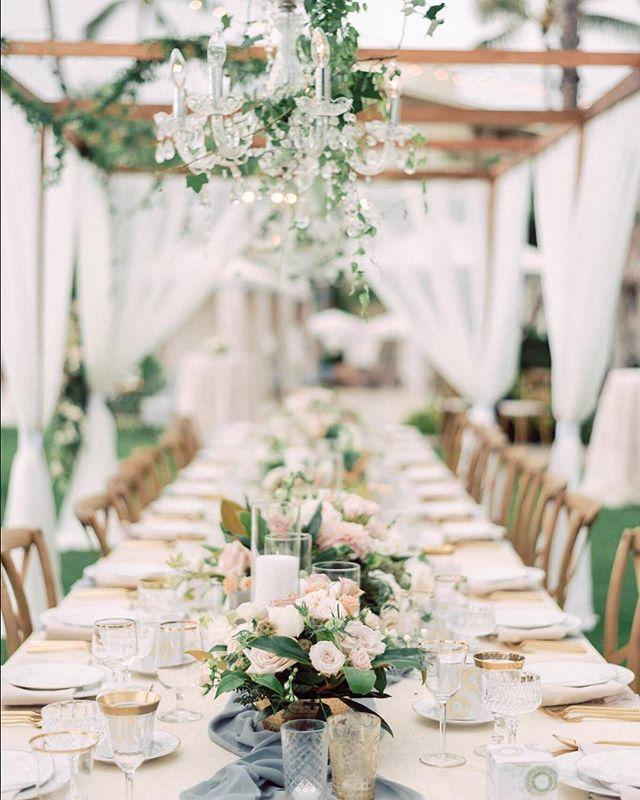 Elegant Wedding Modern Wedding Maui Wedding Inspiration Wedding