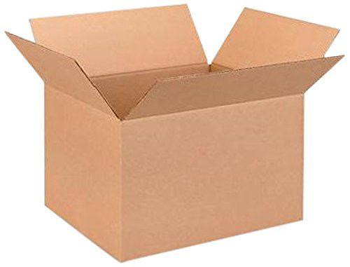 Amazon.com : Cheap Cheap Moving Boxes Small Moving Boxes, 10-Pack (S10) : Office Products