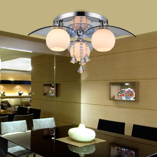 258 Best Images About Kitchen Lighting On Pinterest: Best 25+ Led Kitchen Ceiling Lights Ideas On Pinterest