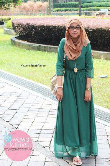 simu0727 / hijab-style