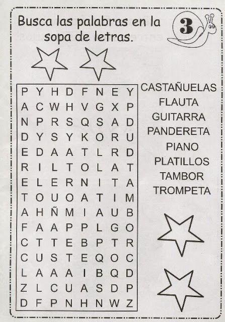 PDF-3.jpg                                                                                                                                                                                 Más
