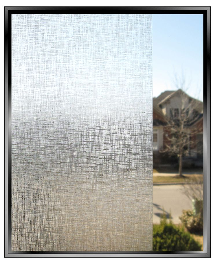 25 Best Ideas About Privacy Window Film On Pinterest