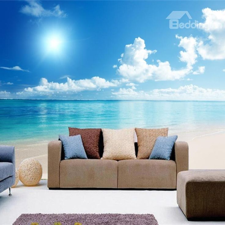 Best 48 Best 3D Wall Murals Images On Pinterest 3D Wall 400 x 300