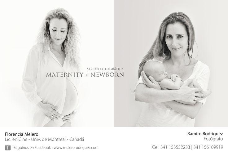 maternity + newborn  Momentos que no podes dejar de retratar! Agendando julio, agosto y septiembre melero rodriguez © 2015
