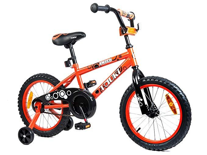 Best Kids Bicycles 2020 Kids Bicycle Best Kids Bike Kids Bike