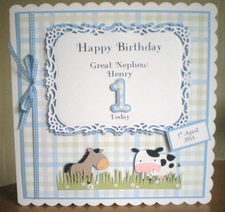 50th Birthday Cards Cricut: 17 Best Images About Age Birthdays On Pinterest