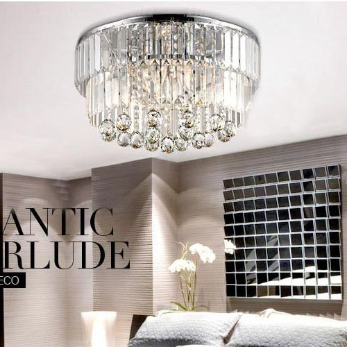 Бесплатная доставка кристалл висячие потолочное освещение спальня потолочные светильники кристаллы столовая потолочные светильники гостиная потолочные светильники