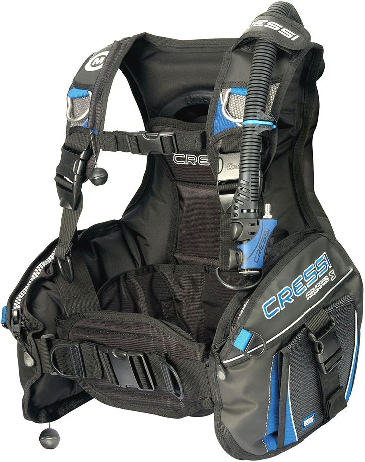 Scuba BCD Buying Guide - Scuba Diving Gear http://www.deepbluediving.org/best-scuba-diving-mask-reviews/