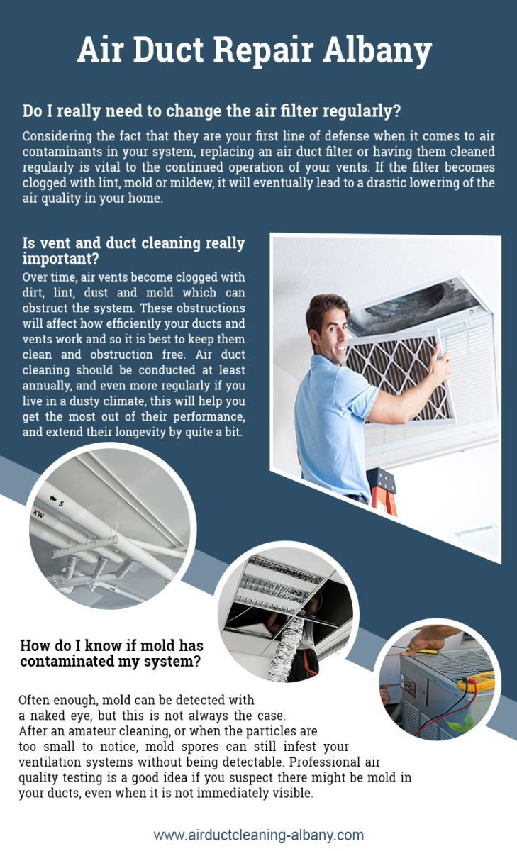 Air conditioning and heating repair https www aaaductcleaningsa com san