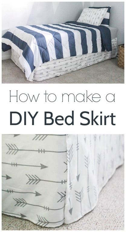 Best 25+ Make a bed ideas only on Pinterest | Bedding ...