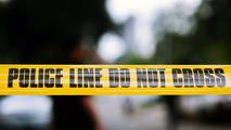 CPD Releases Crime Stats for First Quarter of 2015 - http://lincolnreport.com/archives/636489