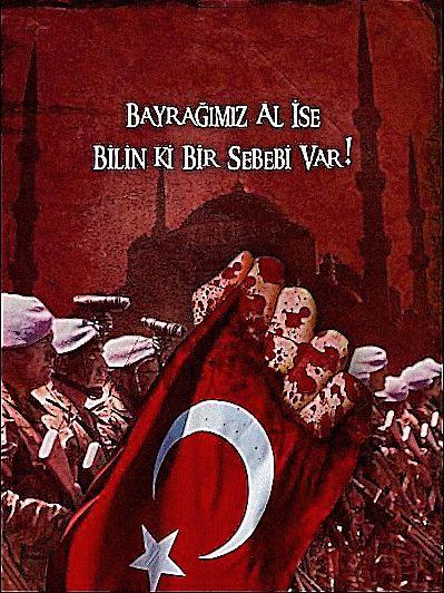 MELİS CAN - Google+