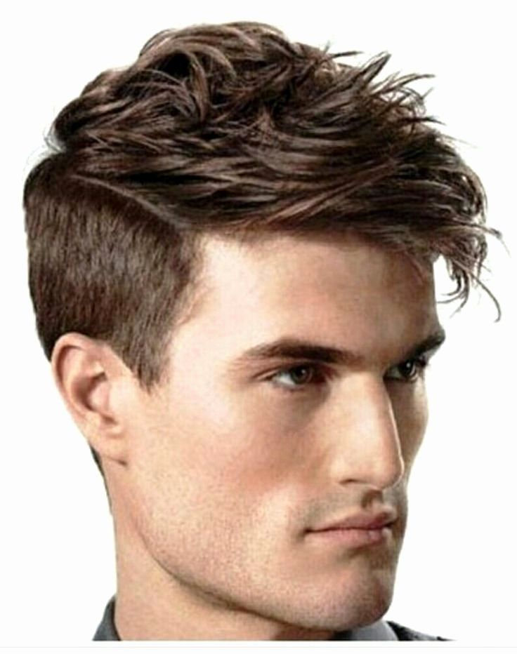 Short Haircuts For Teens Inspirational Cute Hairstyles For Teenagers Awes In 2020 Easy Mens Hairstyles Mens Hairstyles Short Sides Long Top Mens Hairstyles Short Sides