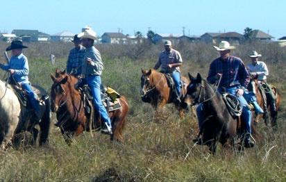 30 Best Bay City Texas Images On Pinterest Corpus