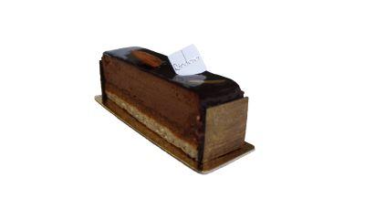 Nos gâteaux individuels Archives - Maison Riederer, patisserie, confiserie, chocolaterie, traiteur Marseille et Aix-en-Provence