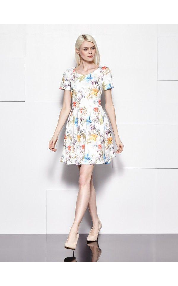 sukienka mohito 2