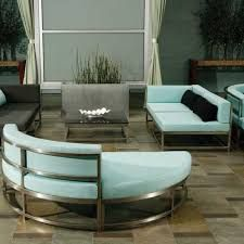Image result for modern outdoor lounge furniture metal