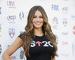 """SOFIA VERGARA:    Sofia Vergara had a good reason to be a part of the telethon: She's a survivor of thyroid cancer. The """"Modern Family"""" actress beat the disease in 2000 and the experience changed her life forever. """"When you go through something like this, it's hard, but you learn a lot from it,"""" she told Health in 2008. """"Your priorities change. You don't sweat the small stuff."""""""