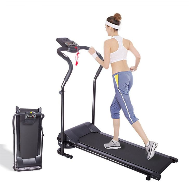 BTM With Ipad Holder Motorised Electric Treadmill Running Machine Foldable The BTM with iPad Holder Motorized Electric Treadmill offers the same kind of technology and special features that you would expect from a treadmill that costs four or five times as much as this one – a bargain no matter how you slice it! On …