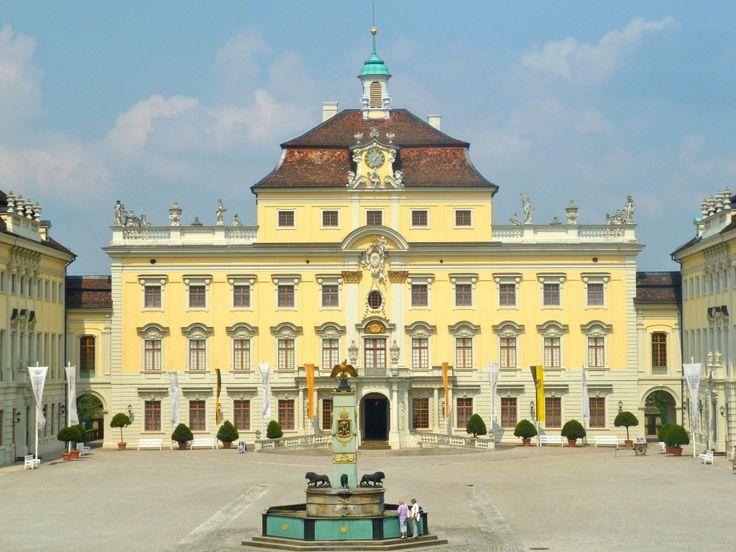 43 best Must SeeNuremberg images on Pinterest Austria - plana küchenland nürnberg
