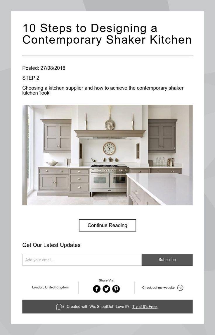 3d models bathroom accessories ceramic tiles venis artis - 10 Steps To Designing A Contemporary Shaker Kitchen Step 2 Part 1