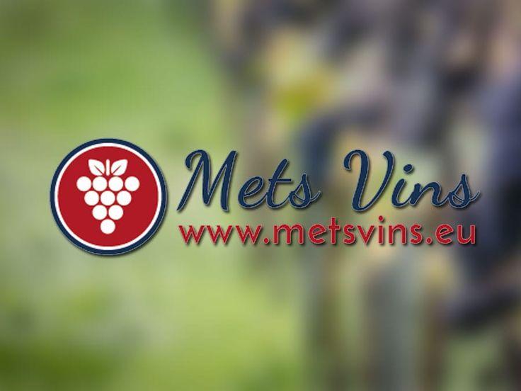 A la rencontre du bon vin avec la box culinaire Mets Vins !
