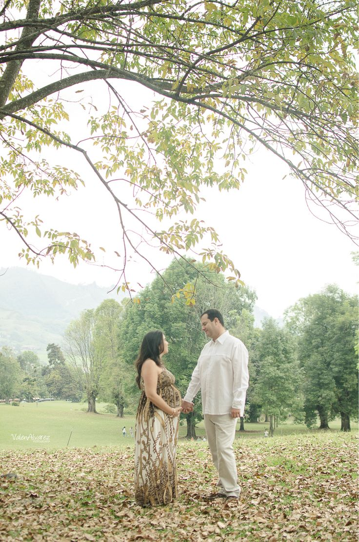 : www.valenalvarezfotografia.com #ValenAlvarezFotografia  #maternidad #fotosdeembarazo #familyphotographer #photography #pregnancy #pregnant #pregnantbelly #fotografiaembarazadas