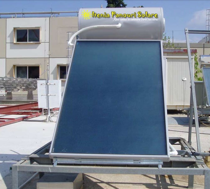 If you are a producer of photovoltaic panels and you want your product to be sold in Romania, please contact us! In this moment selling solar hot water heaters and we want to expand the range of products sold.  Oltenia Panouri Solare  Your # 1 supplier of Oltenia using solar energy systems (solar panels, solar water heaters).    Phone: +40769676630  Website: www.olteniapanourisolare.ro  Email: contact@olteniapanourisolare.ro  skype:olteniapanourisolare  Panouri solare Craiova