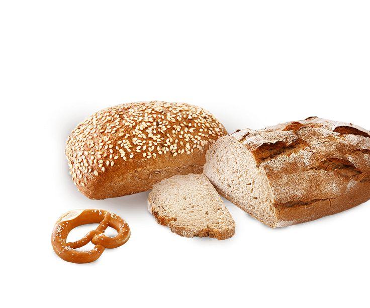 Best 25 Albany Bread Ideas On Pinterest Breakfast In