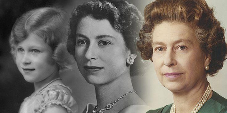 La Banque du Canada émet un billet commémoratif de 20 $ afin de souligner le règne historique de la reine Elizabeth II : découvrez les représentations de Sa Majesté depuis 80 ans sur les billets de banque canadiens.